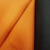 Buy cheap Nylon Oxford Fabric, Used for Suitcase, Bags, Luggage, Tents, Outdoor and Industrial Products  from wholesalers