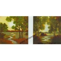 Buy cheap Fine Art from wholesalers