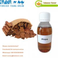 Buy cheap Wholesale Bulk E-liquid Concentrated Hope Flavor Concentrate Vapor Ever product