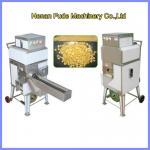 Buy cheap sweet corn sheller ,sweet corn husker sheller, maize sheller from wholesalers