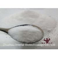 Buy cheap Analgesic Powder Benzocaine HCl / Benzocaine Hydrochloride Local Anesthetic CAS 23239-88-5 from wholesalers
