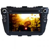 Buy cheap KIA Sorento 2013 Special touch screen car dvd GPS System Wholesale from wholesalers