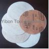 Buy cheap Norton A275 Psa Disc / Sanding Disc / Velcro Abrasive Disc Metal Wood from wholesalers