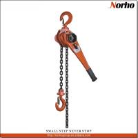 Buy cheap engine hoist from wholesalers