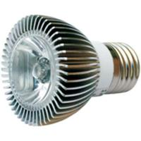 China 3W/5W LED lamp on sale