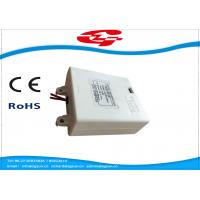 Buy cheap Household Ozone Therapy Generator For Water Dispenser , 2 SCFH Output from wholesalers