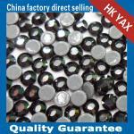 Buy cheap hotfix rhinestone china wholesale,rhinestone hotfix for weddin dress nail arts jx0608 from wholesalers