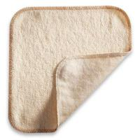 Buy cheap Hemp Baby Cloth Wipes from wholesalers