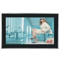 "Quality 32"" Wall-Mounted HD Network LCD Ad Player for sale"