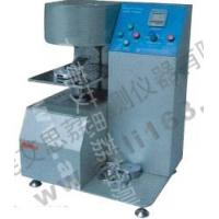 Buy cheap Good Price Vickers Hardness Testing Machines from wholesalers
