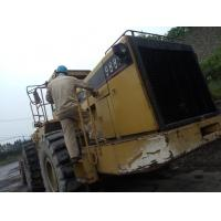 Buy cheap Used Caterpillar 988F Wheel Loader product