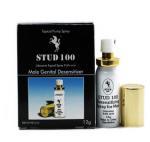Buy cheap Male Enhancement Cream STUD 100 Penis Enlargement Pound Stud from wholesalers