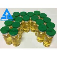 Buy cheap Injectable Bulking Cycle Muscle Growth Steroids Anadrol Finished Vials product
