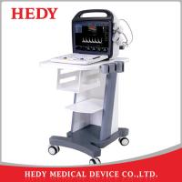 Buy cheap HEDY China 2D 3D 4D Portable Color Ultrasound Machine Price Scanner from wholesalers