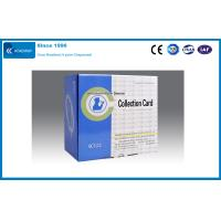 Buy cheap C14 Urea Breath Test diagnosis code for h pylori , h pylori test kit from wholesalers