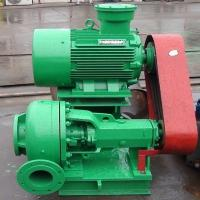 Buy cheap Drilling Fluid Mud Shear Pump for oil and gas drillling mud cuttings waste, HDD,TBM from wholesalers