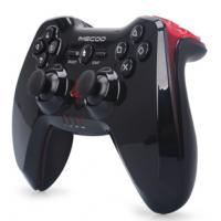 Buy cheap Bluetooth Android/Apple iOS Wireless Game Controller from wholesalers