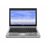 Buy cheap HP EliteBook 8560p Notebook Intel Core i7 2640M from wholesalers
