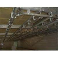 Buy cheap Pig processing conveying line from wholesalers