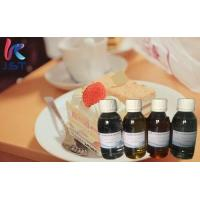 Buy cheap JST tobacco flavor concentrate from wholesalers