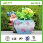 Buy cheap Vase Planter Pot, Flower Vase Planter Pot, Planter Pot from wholesalers