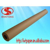 Buy cheap Marker Paper for Geber/Lectra Plotter from wholesalers