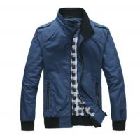 Buy cheap coats mens,colombia coats,coats men,coat mens from wholesalers