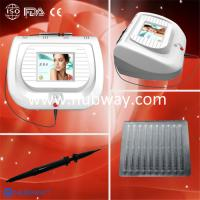 Buy cheap blood vessels removal device from wholesalers