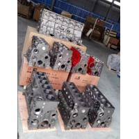Buy cheap Cummins spare parts  engine block  for Cummins diesel engine 4BT engine from wholesalers