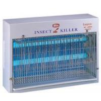 Buy cheap Insect Killer/Fly Killer from wholesalers