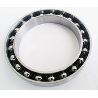 Buy cheap 3E830KAT2 150*200*30mm  harmonic drive strain wave gear Flexible bearings product