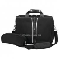 Buy cheap Brief Case,Handbag,Computer Bag, Laptop Bag MH-2041 from wholesalers