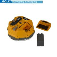 Buy cheap High quality Dual-frequency GPS RTK, GNSS RTK Wifi Surveying from wholesalers