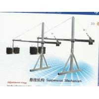Buy cheap ZLP800 suspended access equipement in china for  window cleaning equipment working at height to india from wholesalers