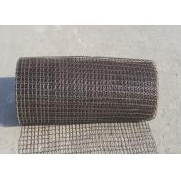 Buy cheap Corrosion Resistance Durable Garden Mesh Fencing for Garden Protective from wholesalers