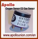 Buy cheap Oxygen Sensor O2 Sensor O2-A2 from wholesalers