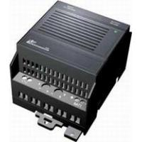 Buy cheap PLC Switching Power Supply product
