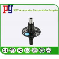 Buy cheap Original New Smt Nozzle AA19G00 1.8mm FUJI Chip Mounter NXT Head H08 With Ceramic Tip from wholesalers
