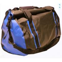 Buy cheap Hight quality Waterproof travel duffel bag from wholesalers