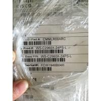 Buy cheap WS-C2960X-48LPS-L from wholesalers