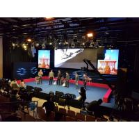 Buy cheap Digital DJ Equipment P3.9 Concert LED Screens ,LED Display for DJ Booth from wholesalers