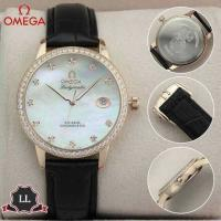Buy cheap 03-2014 fashion omega girl multi-colors watch from wholesalers