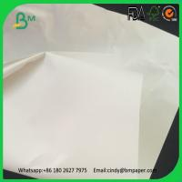 Buy cheap 2017 New Type Product Waterproof TearProof Stone Synthetic  Paper For Making Bags product