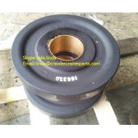 Buy cheap Bottom roller for Manitowoc Crawler Crane with Part Number 166320 from wholesalers