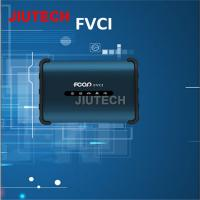 Buy cheap Fcar FVCI Passthru J2534 VCI Diagnosis, Reflash And Programming Tool Works Same As Autel MaxiSys Pro MS908P Pre-order from wholesalers