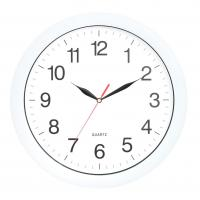 Buy cheap Azan clock for muslim using product