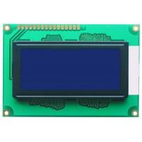 Buy cheap LCD Module, Character LCM (YC1641-BDW) from wholesalers