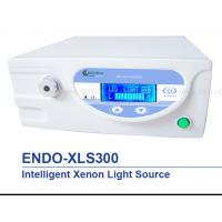 Buy cheap ENDO-XLS300 Intelligent Xenon Light Source from wholesalers