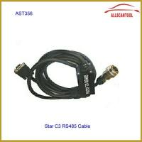 Buy cheap RS232 to RS485 Cable For MB Star C3 Auto Diagnostic Cables for Car Diagnostic System from wholesalers