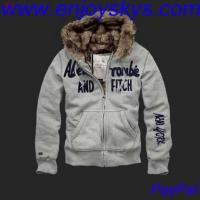Buy cheap Wholesale designer  Jackets from wholesalers